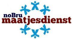 stichting noBru maatjesdienst logo site